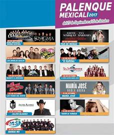 Calendario Xmatkuil 2017 Fiestas Sol Mexicali 2017 191 D 243 Nde Hay Feria