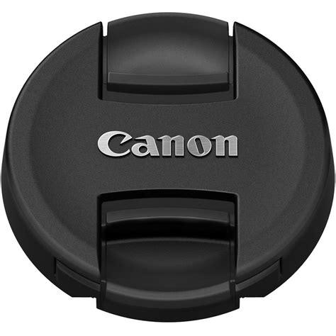 Cap Canon canon 28mm lens cap 1378c001 b h photo