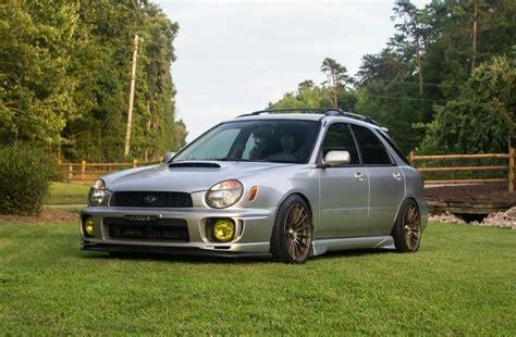 2002 Subaru Wrx Performance Parts by The 25 Best 2002 Subaru Wrx Ideas On Impreza