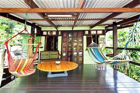cocoa cottages dominica cocoa cottage fond cani dominica each room at this