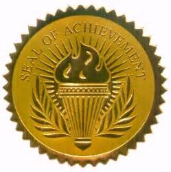 college seal template related keywords suggestions for diploma seal