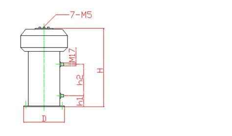 rf coupling capacitor rf power ceramic capacitor twxf125405 14kv 10000pf watercooled ceramic capacitor 106559953