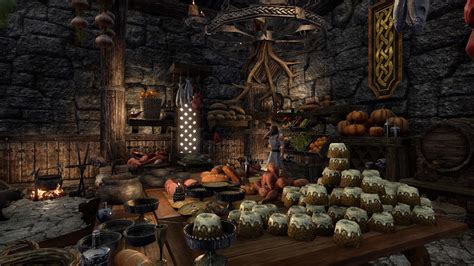 can you buy a house in eso homestead guide housing editor home decorating elder