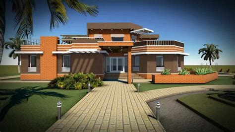 can you buy a house in dubai dubai modern houses