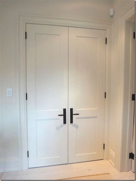 Interior Doors And More Http Www Vanessafrancis Interior Design Trends Pinterest Interior Door Doors And