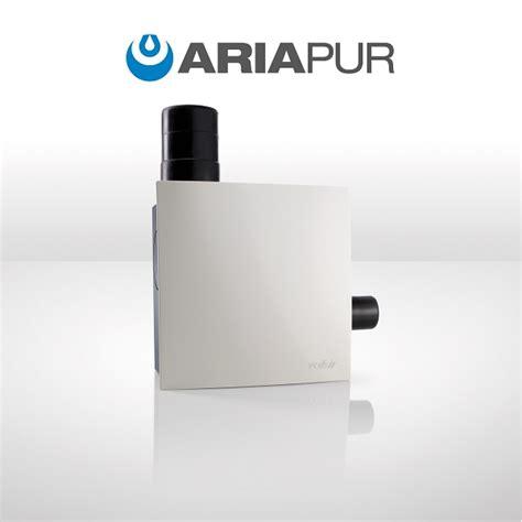 bagni ciechi ariapur sistema per il ricambio d nei bagni ciechi