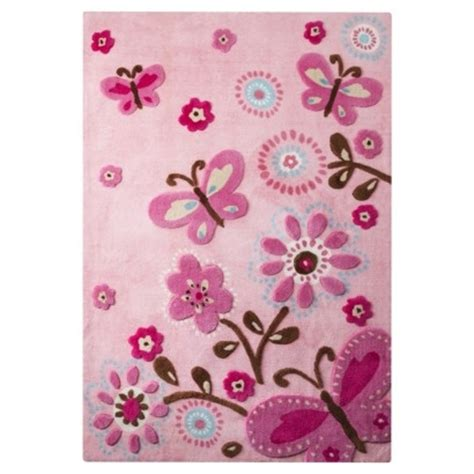 butterfly rug 1000 images about s room decor furnishings on comforter sets flower