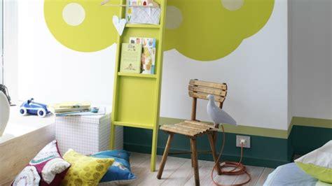 chambre enfant coloree peinture chambre enfant en 50 id 233 es color 233 es