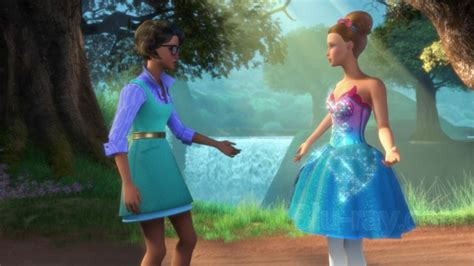 film barbie giselle hailey and giselle barbie movies photo 34122172 fanpop
