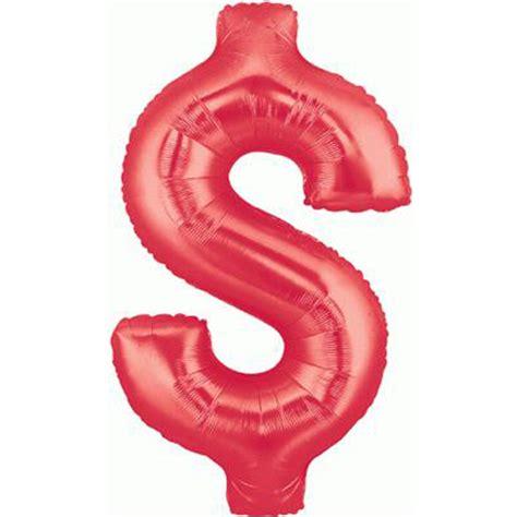 Balon Foil Sign images 15851rp sign 500 jpg