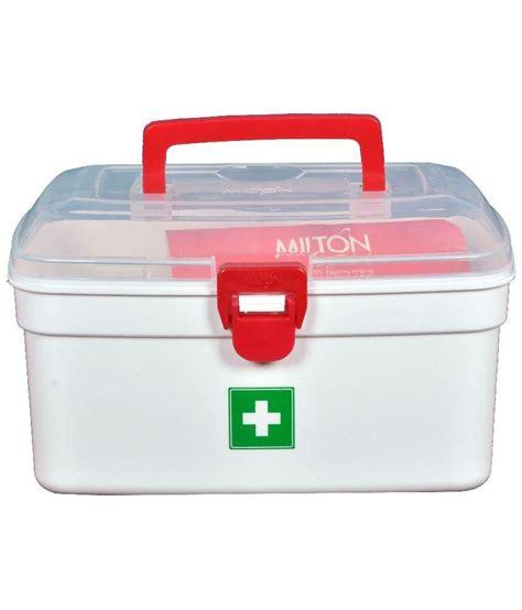 Plastic Medicine Box milton plastic box buy milton plastic box
