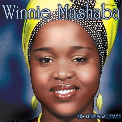 download mp3 free winnie mashaba ditheto winnie mashaba ditebogo listen watch download and