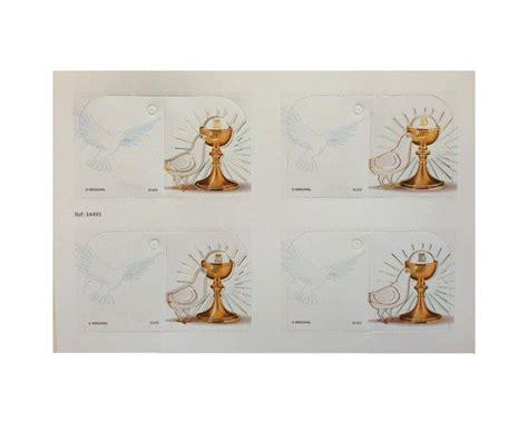 tarjetas de cumplea241os en espa241ol etiquetas para imprimir para recuerdos de cumpleaos