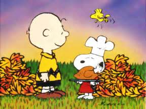 snoopy thanksgiving photos sports rapport happy thanksgiving