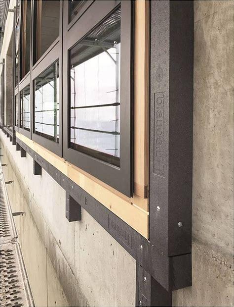 alte holzfenster sanieren fenster austauschen kosten d 228 mmung l 252 ftung