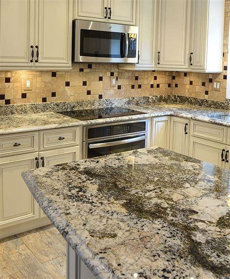 granite kitchen backsplash travertine tile brown glass backsplash tile ideas