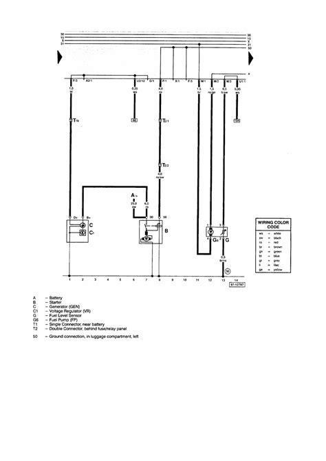 industrial wiring tutorial industrial electrical wiring diagram for aho industrial