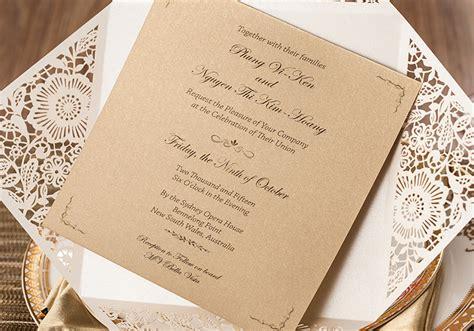 Wedding Card Inserts by Blank Wedding Invitation Inserts Yaseen For