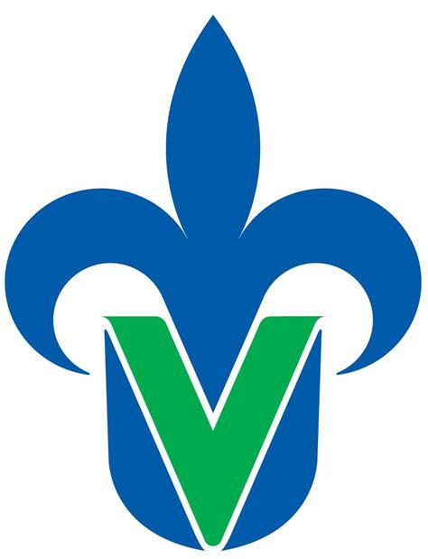 uv l logotipos facultad de nutrici 243 n regi 243 n veracruz