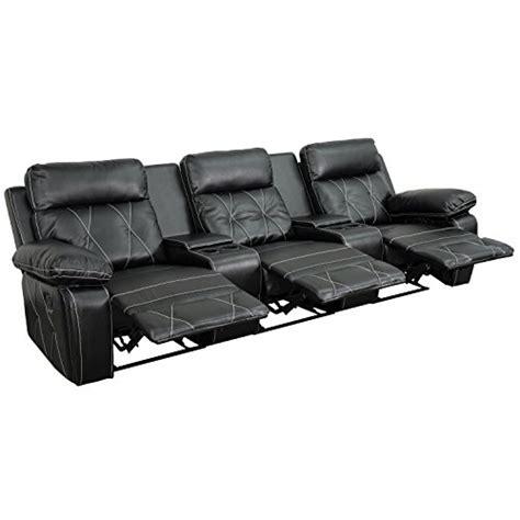 Tagheuer Cr 7 Orange Black Canvas casual home sling chair orange canvas 114 00 011 19