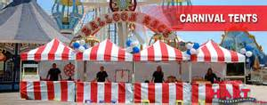Photo Booth Rental Near Me Party Tents Rentals