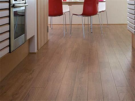 advantages of laminate flooring bloombety advantages of traditional laminate flooring