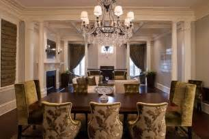 Suitable furniture for the dining room the furniture must have modern