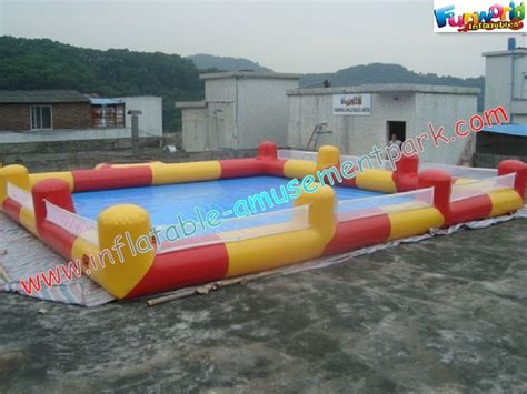 blow up boat bumpers pvc tarpaulin inflatable water pools water ball pool