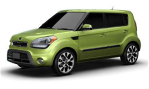 Kia Soul Problems 2013 Kia Sued Claims Of Explosive Gas Tanks