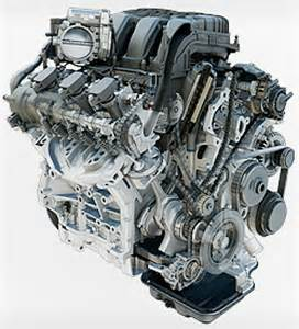 Jeep 3 6 Engine 3 6 Jeep Supercharger Autos Post