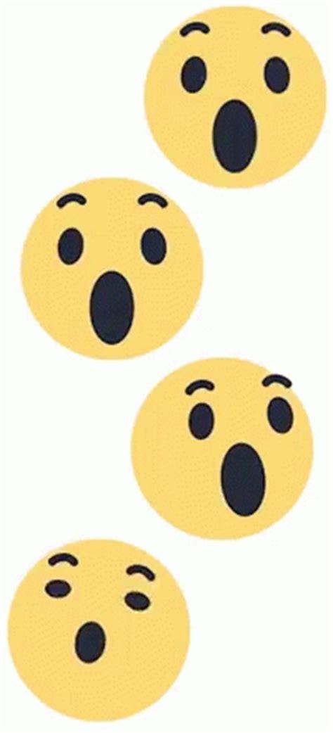 emoji wallpaper gif emoji gif emoji discover share gifs