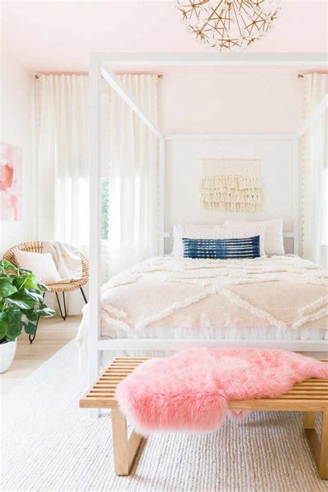 pink bedroom accessories bedroom unusual cream and rose gold bedroom rose gold