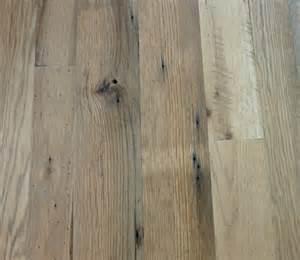 reclaimed antique select tobacco barn oak wood flooring