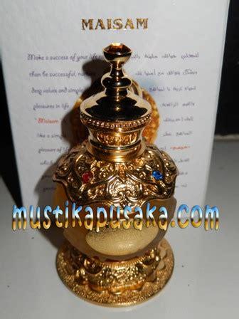 Minyak Zaitun Asli Arab jual minyak asli arab quot maisam quot batu mustika benda bertuah pusaka gaib khodam pending