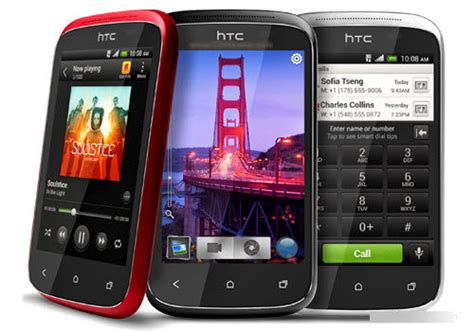 htc mobile all model htc mobiles models