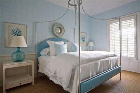 baby blue and white bedroom pinterest