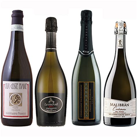 best value prosecco top prosecco 12 to try decanter