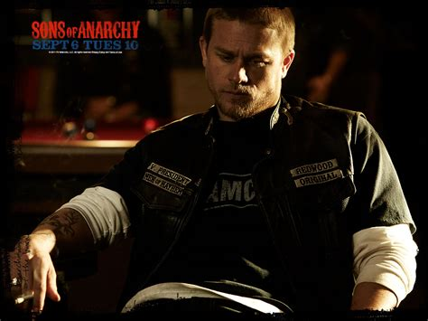 Sons Of Anarchy L by Sons Of Anarchy Images Jax Teller Hd Wallpaper And