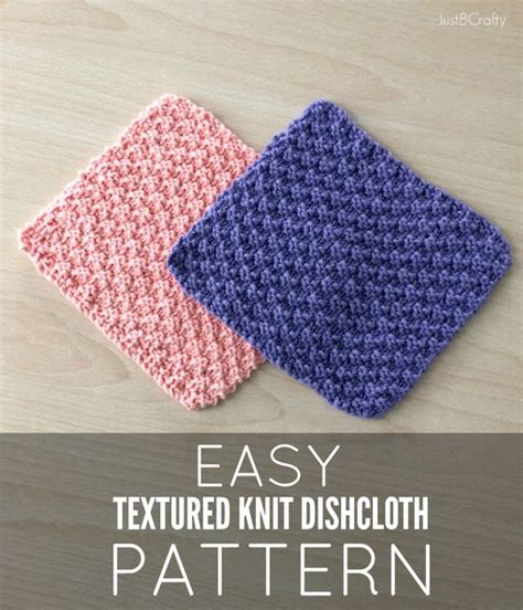 free pattern knitting pinterest quilt free pattern and knit dishcloth on pinterest