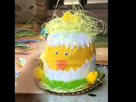 hat decorating ideas cool easter hat decorating ideas for boys
