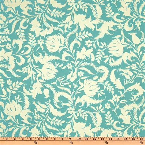 home decor fabric amy butler home decor fabric marceladick com