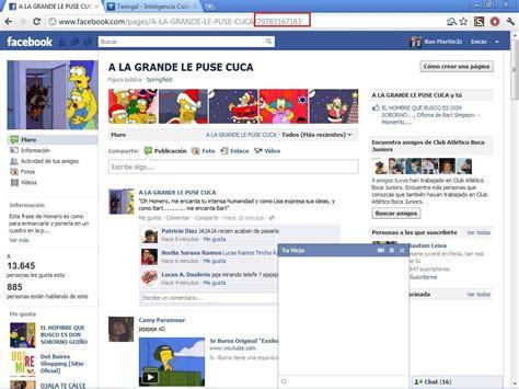 como hacer caritas en facebook taringa tutorial como hacer emoticones de facebook taringa