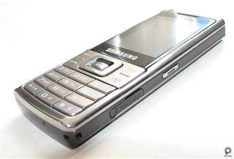 samsung l700 ez 252 st k 246 z 233 p 250 t mobilarena mobiltelefon teszt