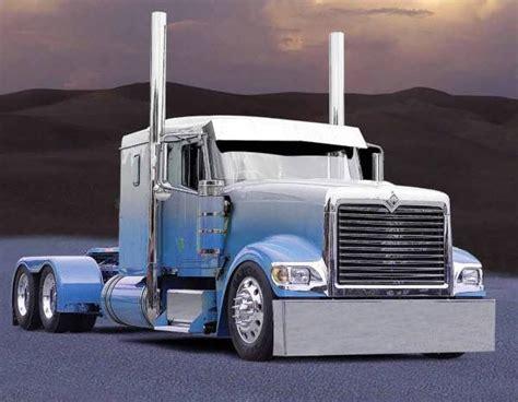 kenworth 18 wheeler trucks trucking 18 wheeler kenworth western star peterbilt