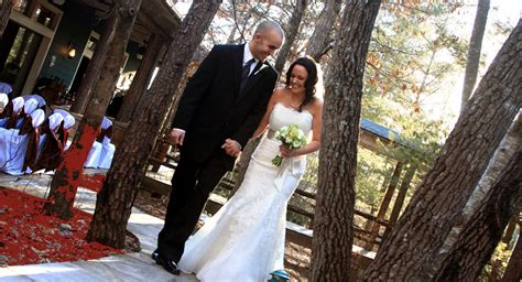 small intimate weddings in atlanta ga affordable wedding venues in