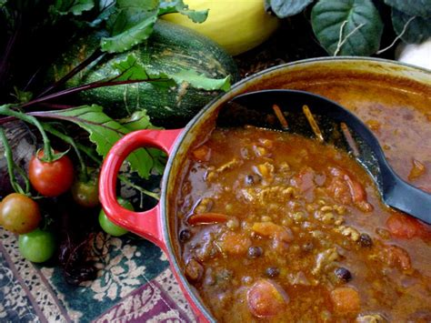 cucina tipica marocchina cucina marocchina i consigli su cosa mangiare in marocco
