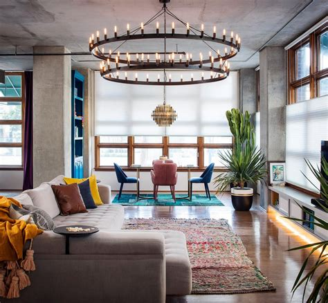 how to find an interior designer that s right for you