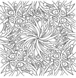 cool coloring pages for adults cool coloring pages for adults valla