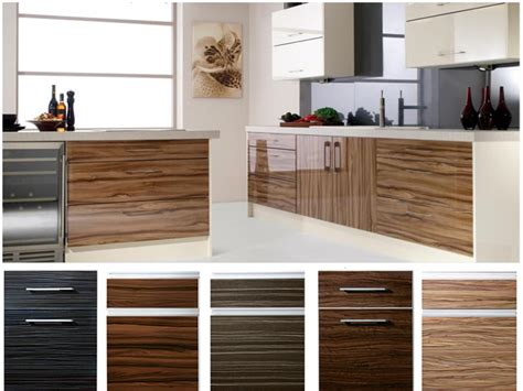 kitchen cabinet carcass guangzhou factory kitchen cabinet carcass with cheap price
