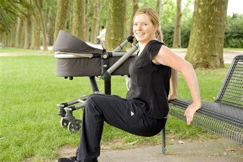 wann werde ich am schnellsten schwanger gesund abnehmen nach der geburt babycenter